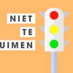 Niet te pruimen - Kort verhaal - EdivaniaLopes.nl
